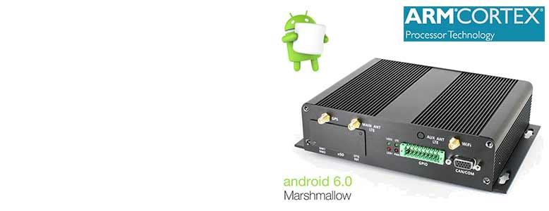 FleetPC-ARM-300 (Android 6)